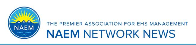 NAEM Network E-News