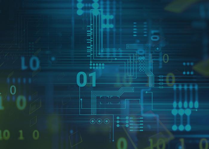 EHSTECH21  Software, Innovation & Technology Showcase