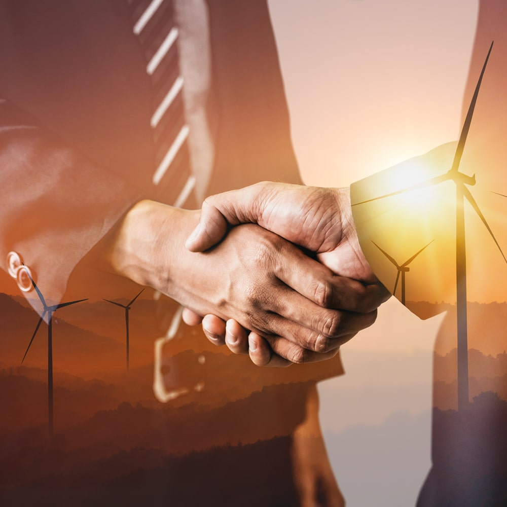 Effectively Incorporating Sustainability Into Your Business